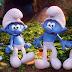 [Pitufireseña cine] Los Pitufos en la aldea perdida (Smurfs: The Lost Village): Una gran y pirufidivertida aventura azul