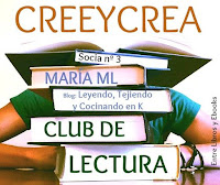 http://entrelibrosyebooks.blogspot.com.es/