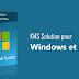 Comment activer Windows et Office par Microsoft Toolkit
