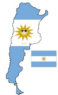 E se você amanhecesse argentino hoje, em que investiria?