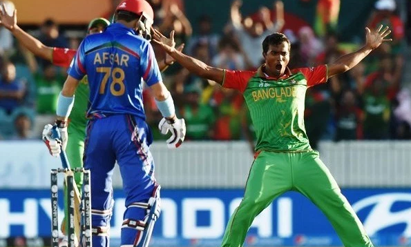 GTV Live and BTV Live #Cricket bangladesh vs afghanistan 2016 live