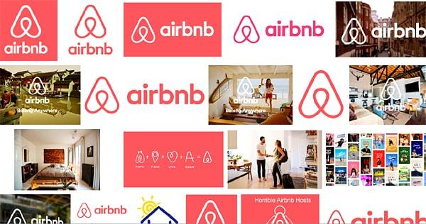 Malaysia airbnb