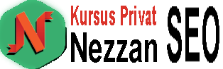 Kursus SEO Privat Di Depok