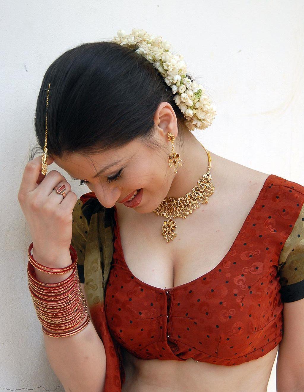 Chandigarh girl bj - 3 1