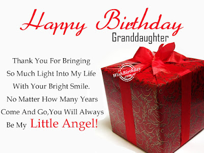 granddaughter-birthday-images-2