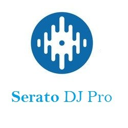serato itch torrent