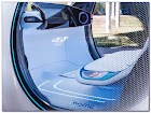 Smart GLASS Car WINDOWS