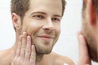نصائح عملية للتمتع ببشرة صحية وحيوية