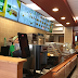 Subway a deschis a treia locatie din Brasov