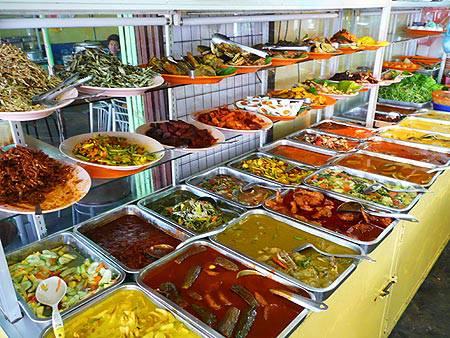Peluang Bisnis Catering Rumahan 2016
