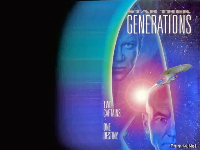 Du Hành Giữa Các Vì Sao 7 Star.Trek.Generations.1994.720p.BluRay.x264 CHD muxed