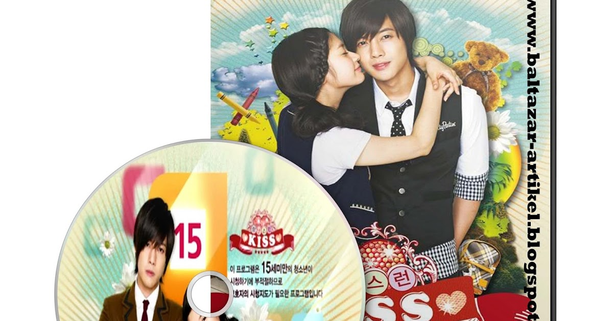 Download subtitle indonesia playfull kiss full episode : Fort bragg