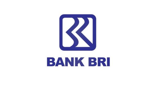 Lowongan Kerja Terbaru Bulan November Bank BRI Syariah