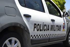 Final de semana marcada por assaltos em Macaíba e mais um carro foi roubado