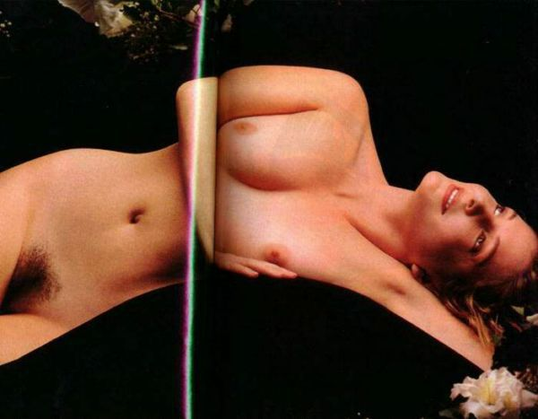 atriz maria padilha pelada