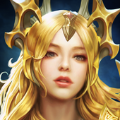 Fellow Eternal Clash MOD APK
