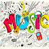 Sé productor musical y cobra de los derechos de autor