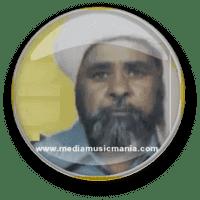 Ghulam Nabi Mahiser Sindhi Molood Ghazals