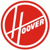Hoover Black Friday