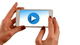 Cara Merekam Video Dengan Sempurna dan Layak Ditonton