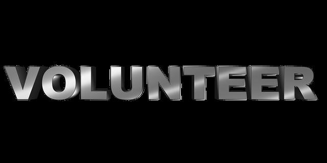 Хочешь почувствовать себя человеком — просто помоги другому. Это наверное одна из самых главных основ волонтерского движения.