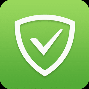 Adguard Premium v3.0.129ƞ (Block Ads Without Root) PATCHED APK is Here!