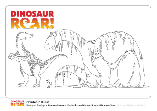 dinosaurs for kids, dinosaur colouring pages, dinosaur coloring pages, free dinosaur roar, dinosaur roar,