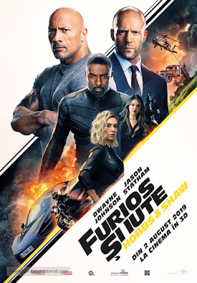 Hobbs & Shaw 2019 Hindi Dual Audio 720p HDCAM 1Gb x264 world4ufree.store, hollywood movie Hobbs & Shaw 2019 hindi dubbed dual audio hindi english languages original audio 720p BRRip hdrip free download 700mb movies download or watch online at world4ufree.store