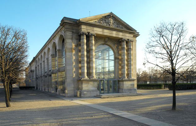 Museu de Compagnonnage