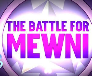 La Batalla por Mewni | Sub. Español | 720p MEGA