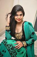 Alekhya Latest Hot Photo Shoot HeyAndhra