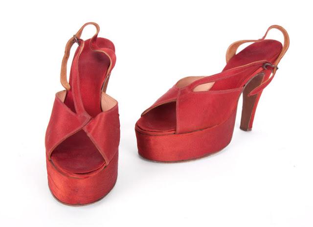 shoebackthursday-marilynmonroe-elblogdepatricia-zapatos.