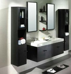 Accessories For Bathroom 6