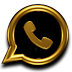 تحميل واتس اب بلس الذهبي WhatsGold v5.03 اخر اصدار تعديل Nasser
