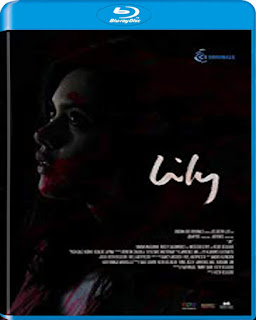 Lily (2016)