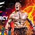 WWF No Mercy 2k17 Game Free Download