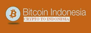 bitcoin indonesia
