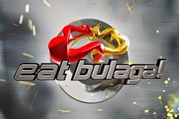 Eat Bulaga - 25 April 2018