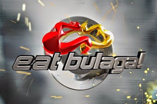 Eat Bulaga - 19 October 2017