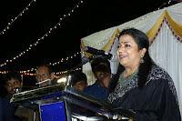 Bharathi Rajaa International Insute of Cinema Briic Inauguration Stills  0052.jpg