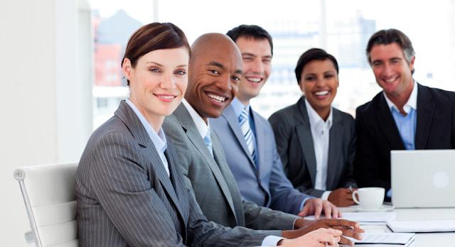 مكتبتي ال البيت - شركة تدريب في عمان - الرابية تبحث عن منسق تدريب للعمل في قسم المبيعات .