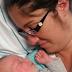 Esta madre está en coma, pero al tener a su recién nacida en el pecho pasa algo sorprendente