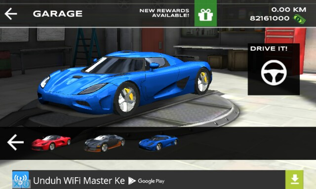Extreme Car Driving Simulator Mod Apk Download Android Extreme Car
