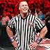 John Cena sędzią specjalnym na Survivor Series?