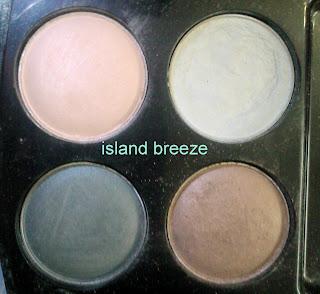 avon-true-color-island-breeze