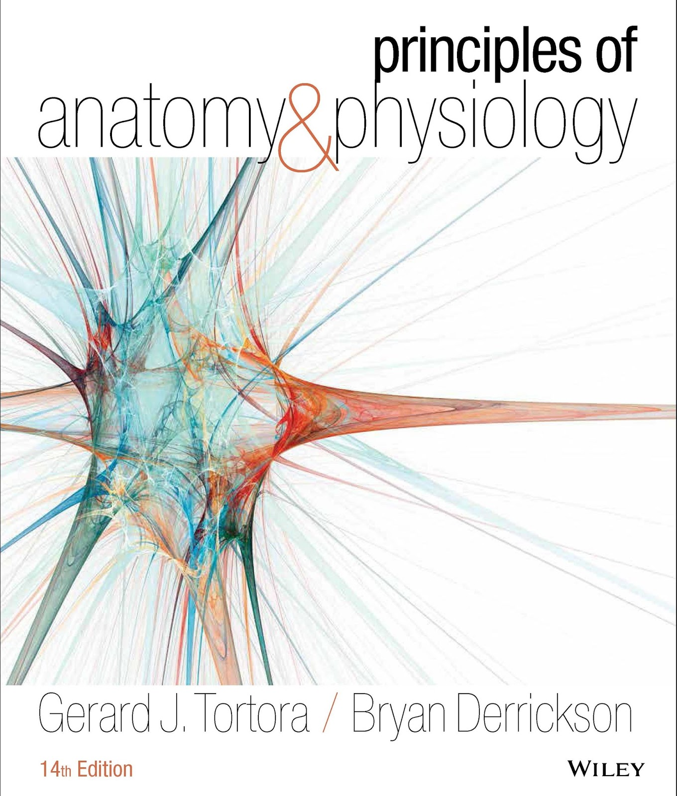 Principles of Anatomy and Physiology, 14th Edition – Gerard J ...