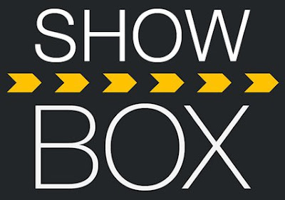 showbox-free-download-apk-file