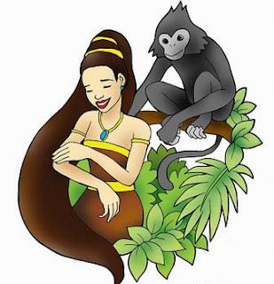 Dongeng-Lutung-Kasarung-dongeng-lutung-kasarung-bahasa-sunda-ringkasan-cerita-lutung-kasarung-ringkasan-carita-lutung-kasarung-tokoh-lutung-kasarung-cerita-rakyat-lutung-kasarung-dan-unsur-intrinsiknya-amanat-dari-cerita-lutung-kasarung-inti-cerita-lutung-kasarung-naskah-drama-lutung-kasarung-kumpulan-cerita-rakyat-indonesia-kumpulan-cerita-mitos-di-indonesia-kumpulan-cerita-horor-indonesia-kumpulan-cerita-dongeng-indonesia-cerita-pendek-indonesia-cerita-pendek-anak-indonesia-cerita-bahasa-indonesia-singkat-cerita-bahasa-indonesia-cerita-rakyat-indonesia-singkat-cerita-rakyat-indonesia-bahasa-inggris-cerita-rakyat-indonesia-pendek-cerita-rakyat-indonesia-bergambar-dongeng-rakyat-indonesia-dongeng-indonesia-pendek-dongeng-indonesia-dalam-bahasa-inggris-dongeng-anak-indonesia-bergambar-dongeng-indonesia-singkat-legenda-indonesia-dalam-bahasa-inggris-legenda-legenda-indonesia-legenda-indonesia-terkenal-legenda-hantu-indonesia-cerita-fabel-indonesia-cerita-mitos-indonesia-yang-terkenal-cerita-legenda-indonesia-singkat-cerita-indonesia-romantik
