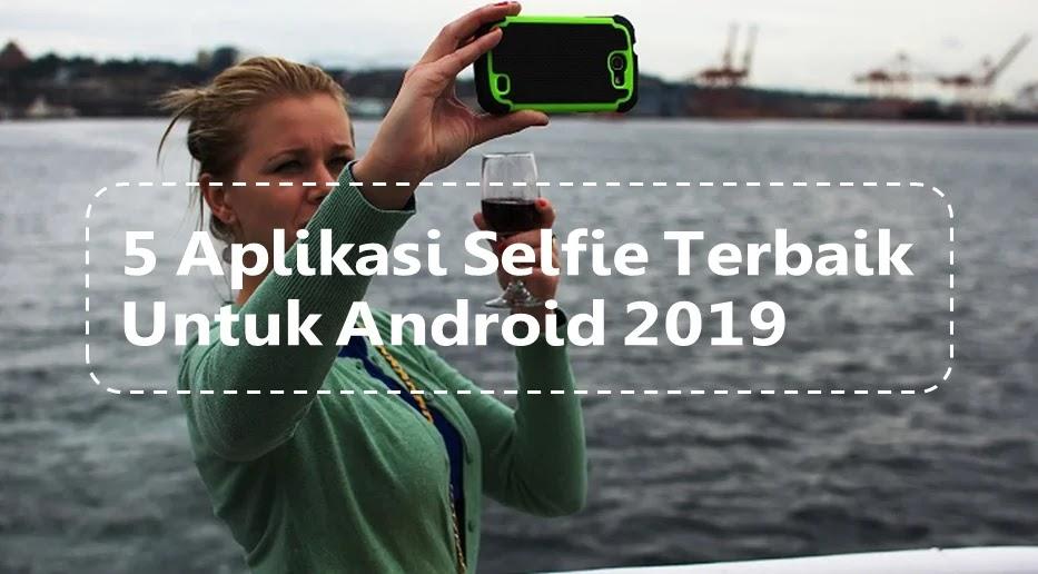 Learn These Camera B612 Terbaru 2019 {Swypeout}
