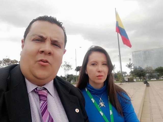 """FRONTERA: FundaRedes: """"Más de 28 frentes de grupos irregulares armados colombianos operan en Venezuela"""""""